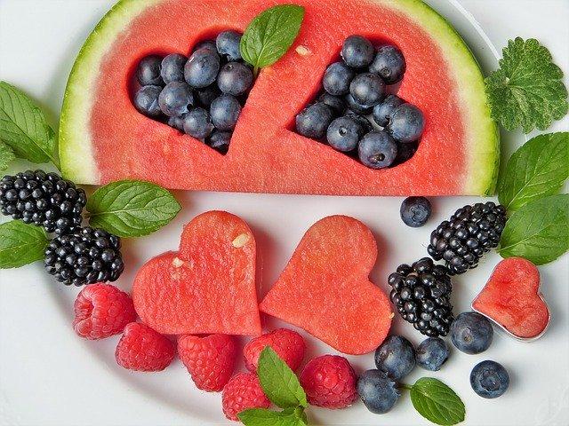 Miért kell vitaminokat szedni?